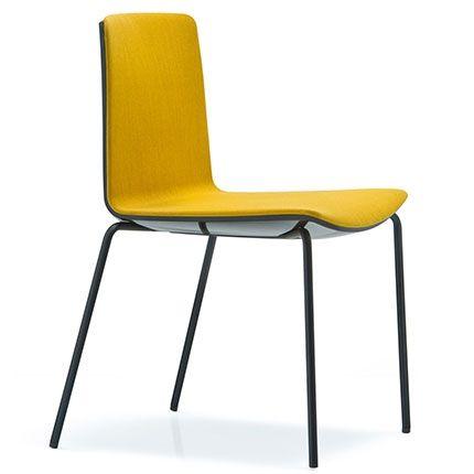 Noa 725 Side Chair