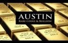 Austin Rare Coins – Bullion – Austin, Texas Coin Dealer #numismatic #coins http://coin.nef2.com/austin-rare-coins-bullion-austin-texas-coin-dealer-numismatic-coins/  #austin rare coins # Austin Rare Coins & Bullion 0 0 Report as inappropriate Leader in Gold Coins, Silver Coins, & Rare Coins – 1-800-928-6468 Since 1989, Austin Rare Coins & Bullion has been an industry leader in Gold, Silver, and Rare Coins with a focus on Private Wealth Protection. When it comes to ownership of Physical Gold…