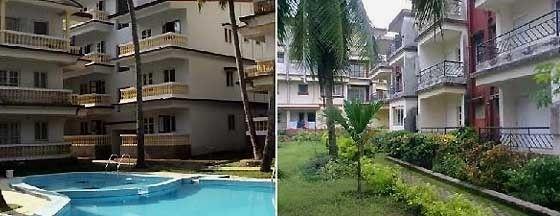 Goa Studio Apartments within 20-30 Lac Range #goa #property #studio #india http://www.mygoaproperty.com/living-in-goa/4-news/414-goa-studio-apartments-within-20-30-lac-range.html