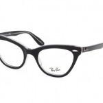 Misterspex, la web de gafas de sol y graduadas