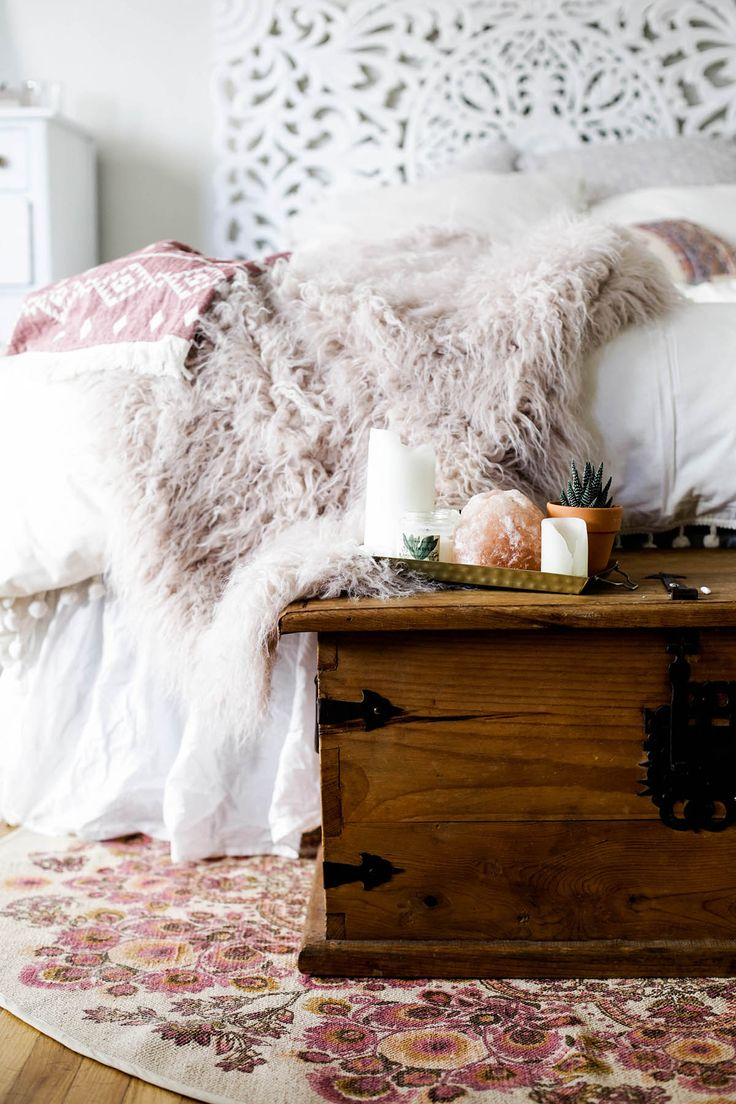 Urban outfitters bedroom - How To Brighten Up Your Bedroom For Summer Urban Outfitters