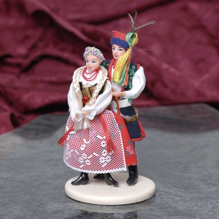 PolandBy Mail is one of the best leading online store for Polish folk arts.We provide home appliances, clothing's, collectibles, children items and we have many things like ice skate sharpener . We provide products with free shipping USA. To grab Polish gifts at affordable price online then visit us now. Visit:
