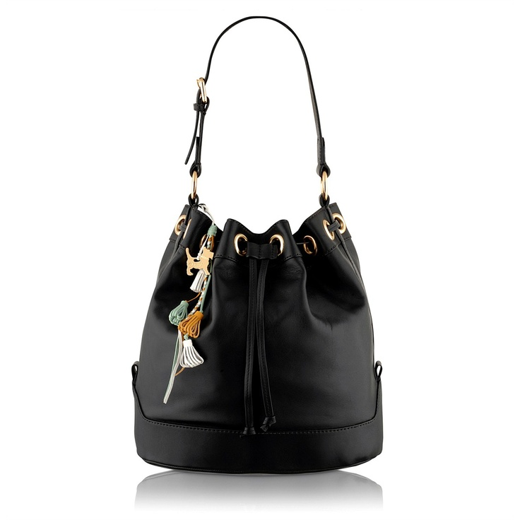 1000 Images About Radley On Pinterest