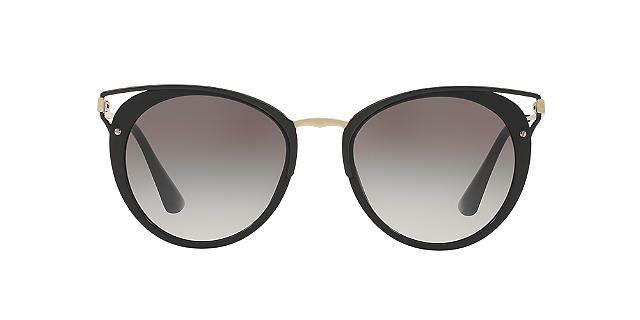 Prada PR 66TS Sunglasses | Sunglass Hut