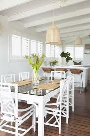 beach style kitchens - Google Search