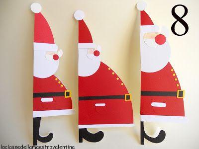 http://laclassedellamaestravalentina.blogspot.it/search?updated-min=2011-12-31T15:00:00-08:00