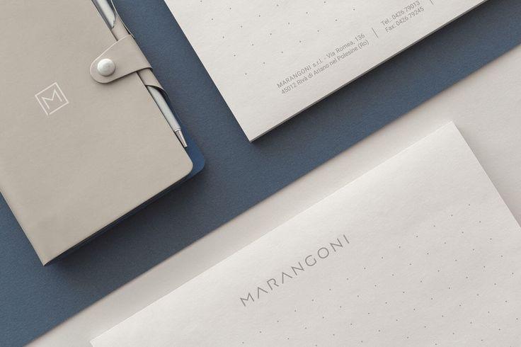 Logo Design, Branding, Grafica. Studio e Creazione del Logo Aziendale.