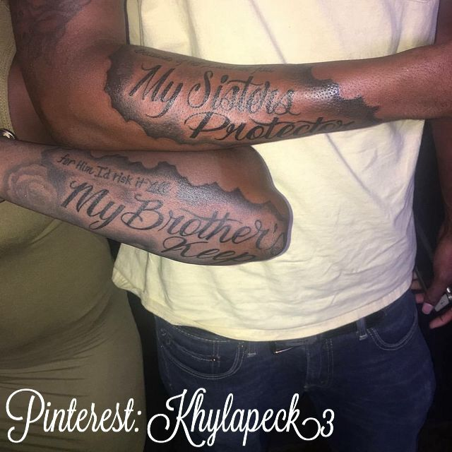 Pin By Marlyne On Tattoos Tattoos For Guys Badass Badass