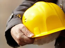 işyeri hekimliği eğitimi konusunda bütün bilgiler sitemizde. http://www.baskentakademi.com.tr/uygulama/isyeri-hekimligi-egitimi/