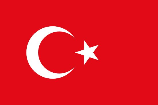 Turkey Chat Online Face to Face