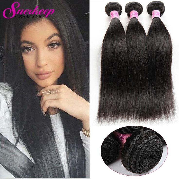 $23.35 (Buy here: https://alitems.com/g/1e8d114494ebda23ff8b16525dc3e8/?i=5&ulp=https%3A%2F%2Fwww.aliexpress.com%2Fitem%2F7A-Malaysian-Straight-Hair-Weave-Virgin-Malaysian-Hair-Extensions-Unprocessed-Virgin-Hair-Bundles-Malaysian-Virgin-Hair%2F32723491258.html ) 7A Malaysian Straight Hair Weave Virgin Malaysian Hair Extensions Unprocessed Virgin Hair Bundles Malaysian Virgin Hair Straight for just $23.35