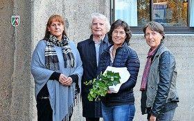 Bergisch Gladbach #gl1 #FNP: Über 500 Stimmen zum Flächennutzungsplan!