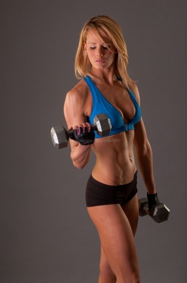 17+ best images about Fitness photos on Pinterest | Fit ...
