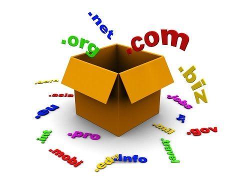 Автопродление домена. Как включить или отключить автоматическое продлени...