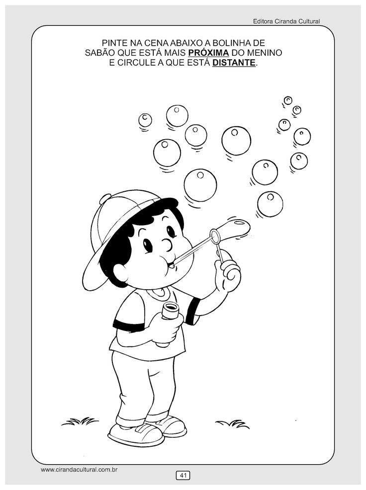 atividadesmatematicaconceitosmaiormenor-012.png (1194×1600)