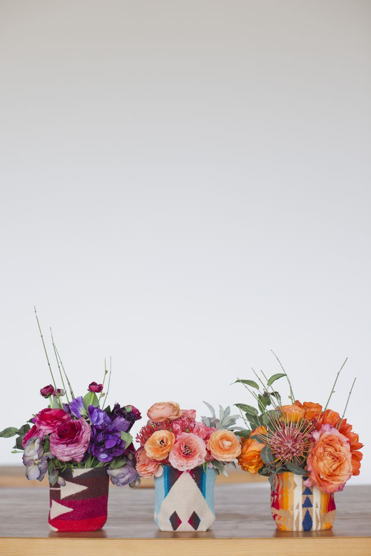 mexican wedding flowers modern mexican wedding inspiration flores 5861