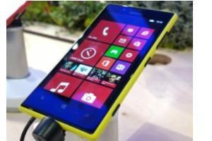 Nokia launches Lumia 720 in India