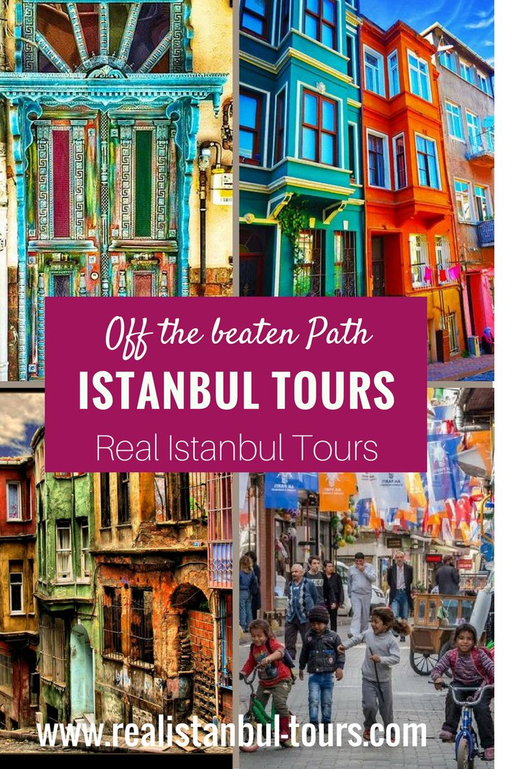 The Fener district, under the protection of Unesco, is situated on the western side of the Goldenhorn in Fatih. The streets around here are filled up with historic wooden residences, churches, and synagogues dating from Byzantine and Ottoman times. Real Istanbul Tours visit Fener and Balat in our off the beaten path istanbul tours.#private #istanbul #walking #tours #offthebeatenpath #real