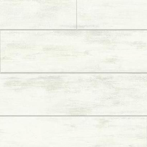 Magnolia Home By Joanna Gaines Shiplap Paper Strippable Roll Wallpaper Covers 56 Sq Ft Mh1560 The Home Depot In 2021 Magnolia Homes Shiplap Orange Peel Walls