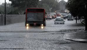 newcastle floods 2012 - Google Search