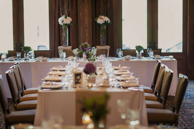 A Rustic Mountain Wedding at Silvertip Resort | Canmore Wedding