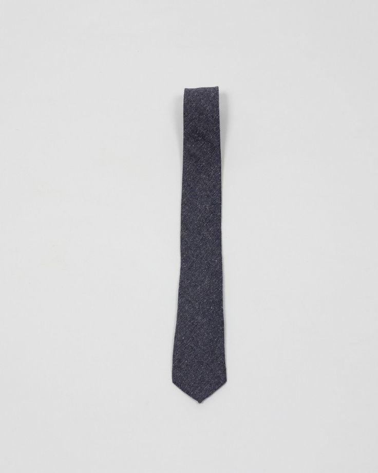 Bonagrew Ties | Formalwear | Linen Ties | Shop | Design and Craft | Gifts | Makers&Brothers | Makers & Brothers | Tie | Bonagrew | Irish Design