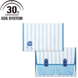 Camera EOS1D ISO C6,Envelopes ,Card,Camera ,colorful,easy,Printer Type