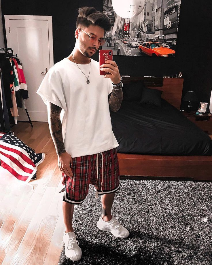 New Streetwear Daily I Feel Like Pablo In 2018 Pinterest Fashion Mens Fashion And Style