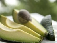 If you've tried Chondroitin sulfate, Glucosamine sulfate, MSM, CMO, whatever, and none of them have worked for you, then avocado unsaponifiable or ASUs or offer an exciting alternative.