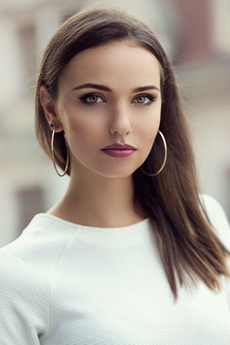 264 best rostros hermosos images on pinterest faces female