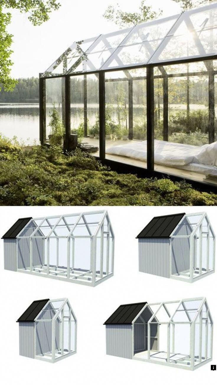Read About Greenhouse Film Check The Webpage To Learn More Enjoy