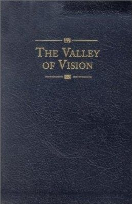 52 best new testament stories on video images on pinterest valley of vision leather a collection of puritan prayers and devotions fandeluxe Images