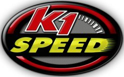 Hey you speed demons out there, Check out #K1Speed for some #soberfun this weekend! Indoor #GoKartRacing!! And trust me, they go FAST!
