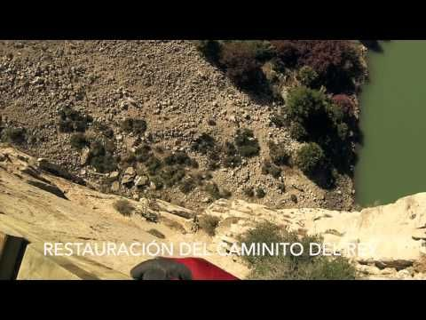 Malaga Province Promotional Video | Marbella Escapes | Guided Tours and Day Trips