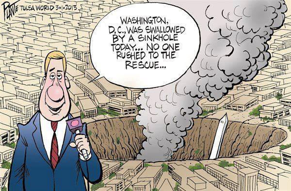 Pin by David Brown on Politics Tulsa world, Washington
