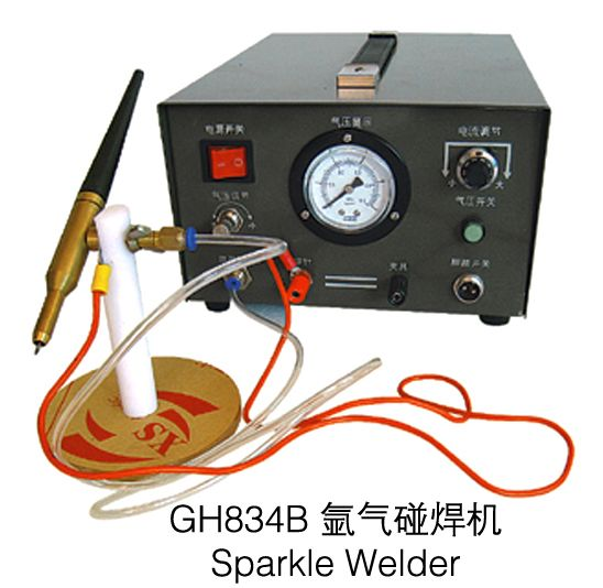 110V Argon Mig Welding Machine, Jewelry Welding Machine, mini argon jewelry welder,arc welding machine,spot welding machine