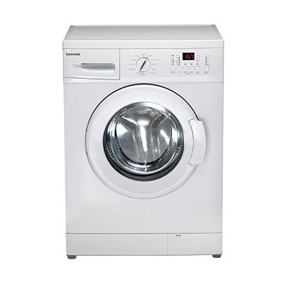 Euromaid - Made in EU. Operating since 1995 Euromaid has become a trusted name in the Australian domestic appliance industry. We now also do Laundry Appliances - Front & Top Load Washers and Condenser & Heat Pump Dryers - http://euromaid.com.au/WASHING-MACHINES/Front-Load.htm