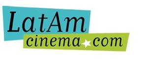 #latinoamerica #audiovisual #cinema Iberdoc e Ibermedia convocan becas para el III Diplomado-Laboratorio Iberlab. LatamCinema.