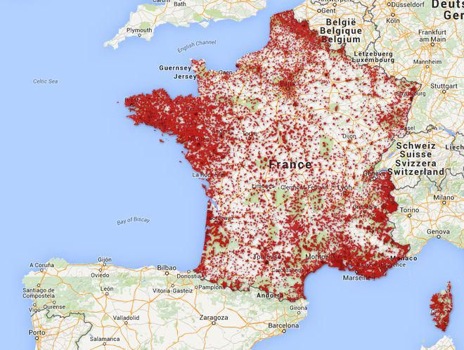 34.000 bars en France, dont 3.200 en #Bretagne Les territoires les mieux servis, par ici http://www.letelegramme.fr/bretagne/debits-de-boisson-la-bretagne-jamais-gagnante-toujours-placee-17-06-2015-10670528.php…