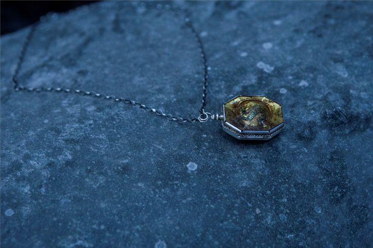 Bosque » HarryMedia - Galería de fotos de Harry Potter, Las Reliquias de la Muerte, Daniel Radcliffe, Emma Watson
