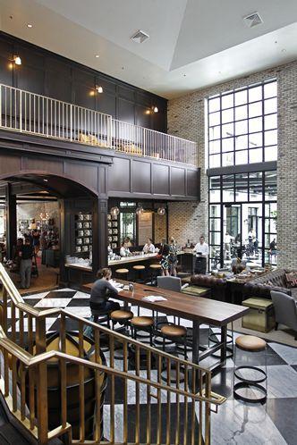22 best Tampa Bay\'s Top Restaurants — 2014 images on Pinterest | Top ...