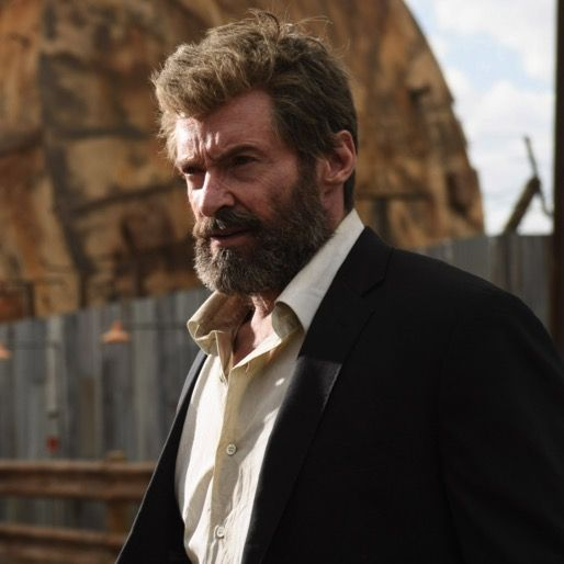 ... Watch the Final Logan Trailer, Prepare for the End January 19, ...