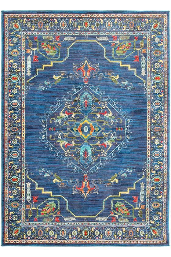 745 Best Rugs Rugs Rugs Images On Pinterest