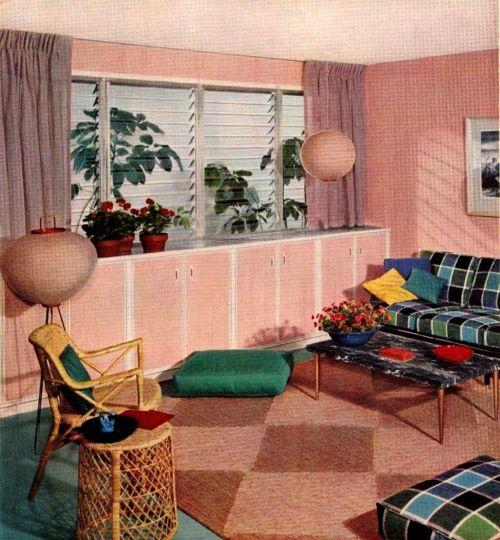 119 Best Interior KITSCH Images On Pinterest
