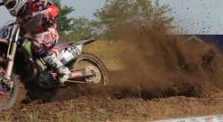 Rezumatul video al etapei IV Dementor KTM Motocross Cup, etapa desfasurata pe circuitul de motocross Militari. Un film extraordinar realizat cu profesionalism de Shutter. Deci se poate si la noi daca se poate ca o etape de motocross sa fie mediatizata si promovata corespunzator. Felicitari sincere intregii echipe Dementor KTM Motocross Cup!