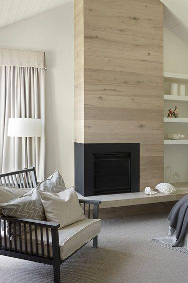 Gallery | Australian Interior Design Awards #MimDesign - living spaces