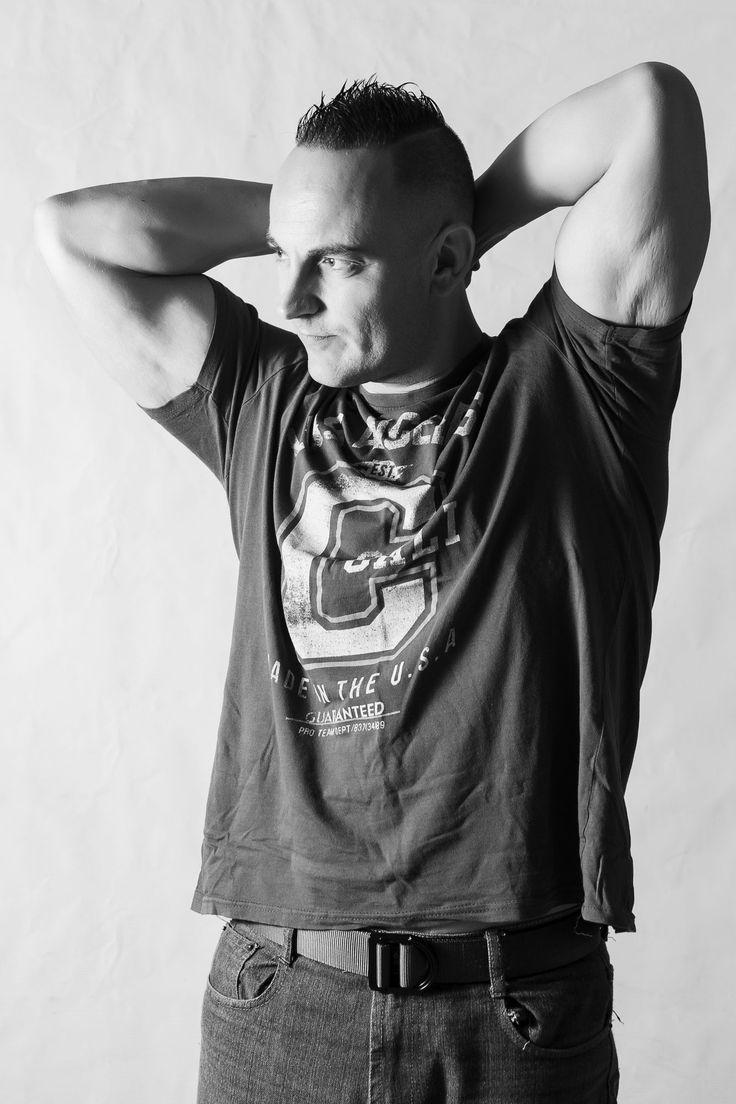 Studio Portfolio – Romaen Tiffin | Photographer | Benoni | East Rand | Johannesburg