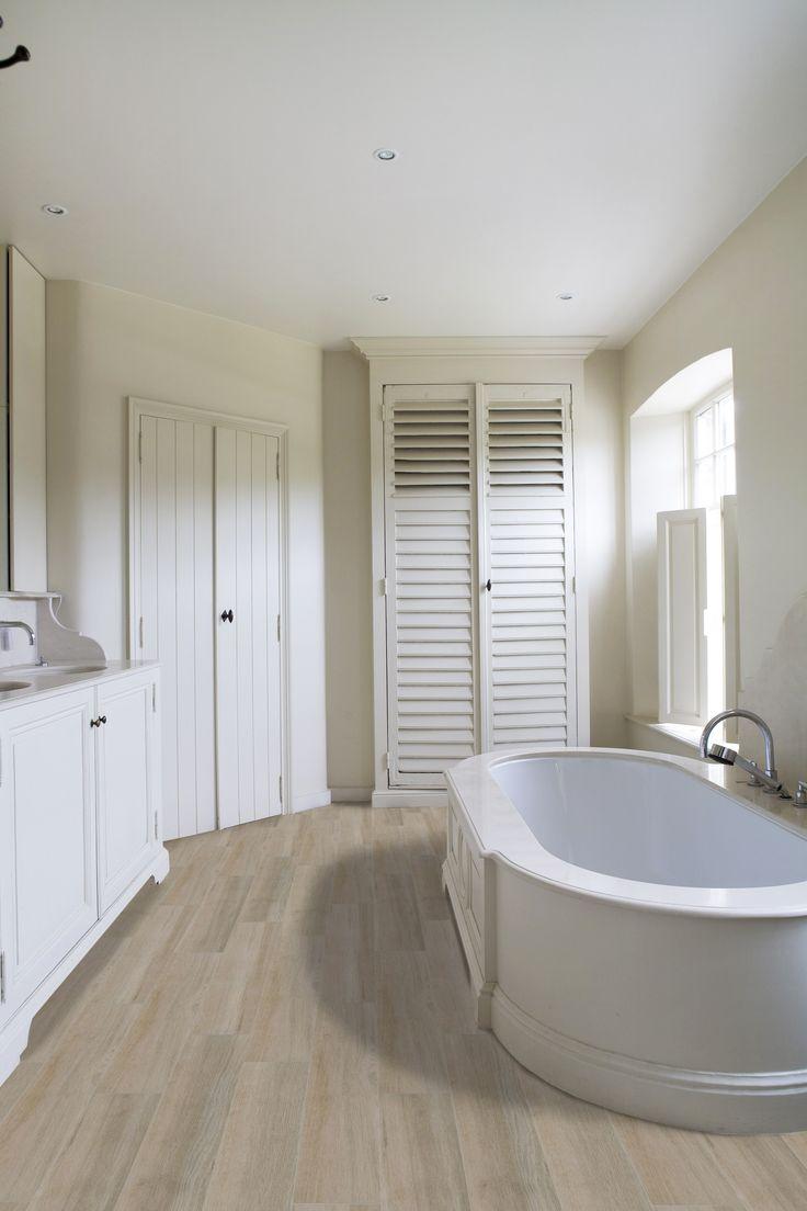 Meer dan 1000 idee n over gezellige badkamer op pinterest badkamer badkuip verbouwen en - Gezellige badkamer ...