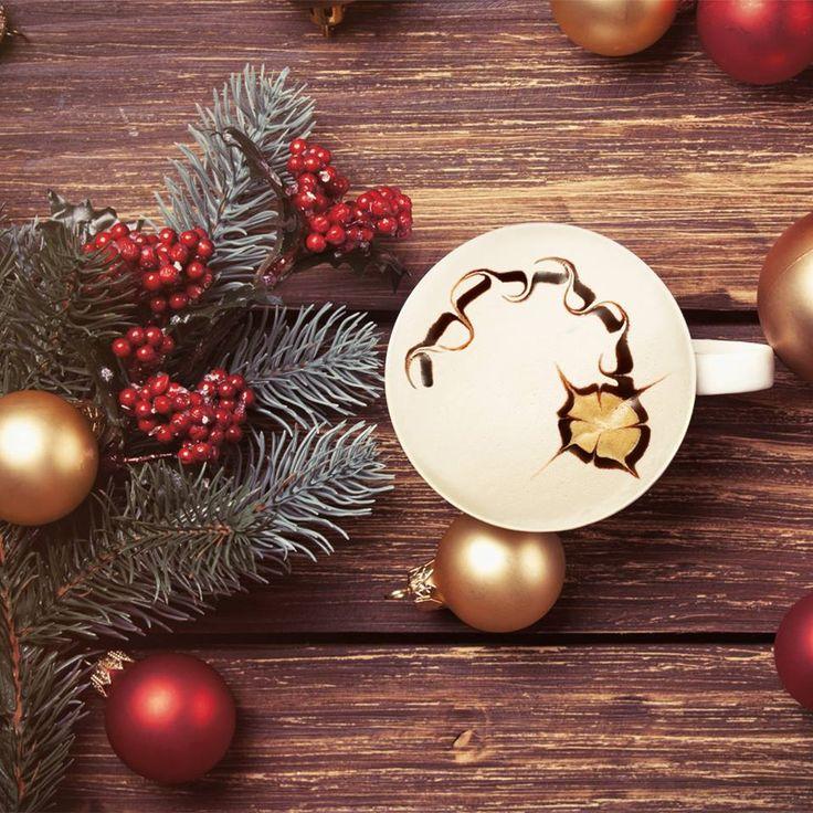 Καλό μήνα - Hello December