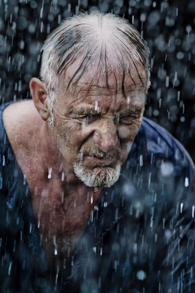 17 Best Images About In The Rain On Pinterest The